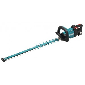 Cordless Hedge Trimmer DUH752Z
