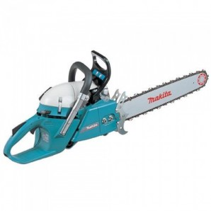 Petrol Chain Saw DCS7300