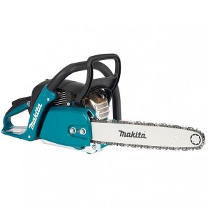 Petrol Chain Saw EA7900P45E