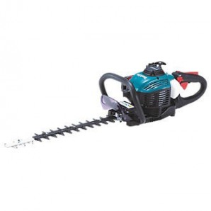 Petrol Hedge Trimmer EH5000W
