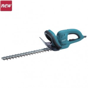 Electric Hedge Trimmer UH4261