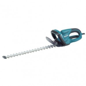 Electric Hedge Trimmer UH6570