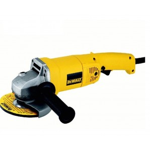 Electric Angle Grinder DW831