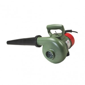 Electric Air Blower NWB