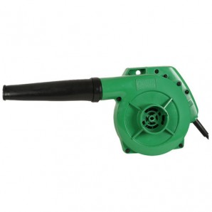 Electric Air Blower EBC40