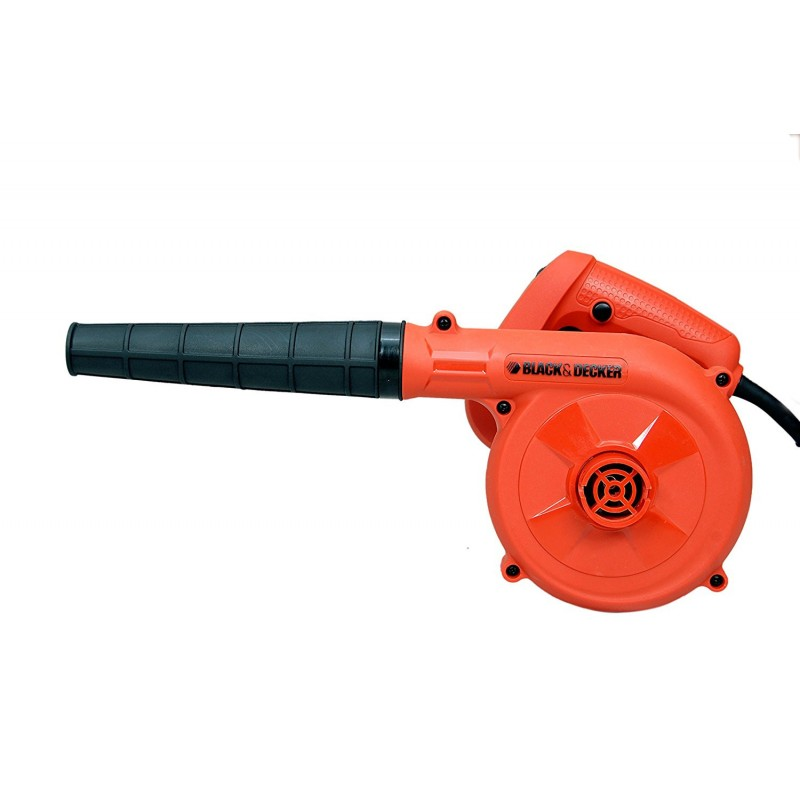 Electric Air Blower BPPT600