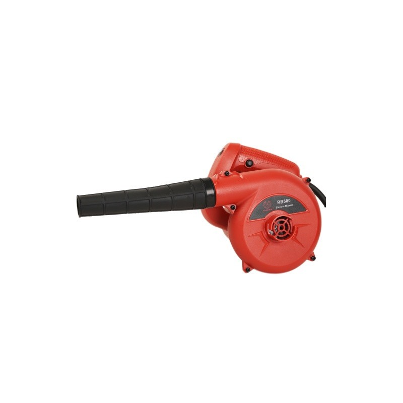 Electric Air Blower RB500