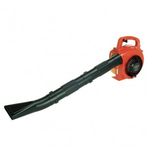 Electric Air Blower RB85E