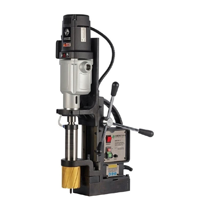 Magnetic Core Drill KDS 85-3