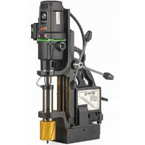Magnetic Core Drill KDS100 4R/L