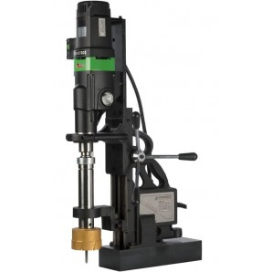 Magnetic Core Drill KBM130