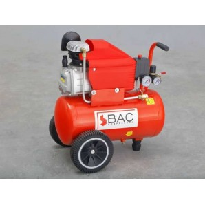 Portable Air Compressor PM-250