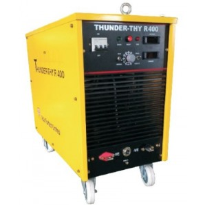 ARC Welding Machine Thunder R 400