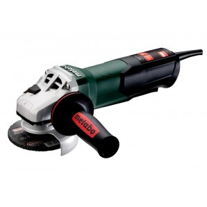 Electric Angle Grinder WP 9-100
