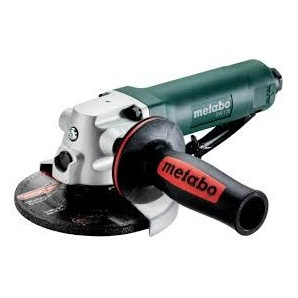 Pneumatic Angle Grinder DW125