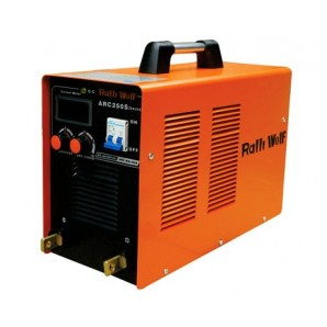 ARC Welding Machine RA25 S