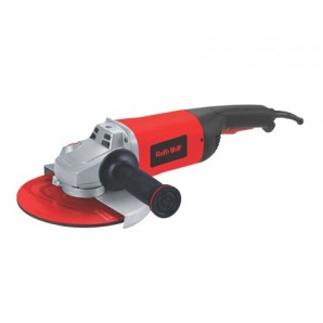Electric Angle Grinder 77230