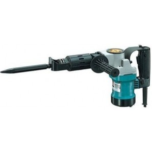 Demolition Hammer H0810