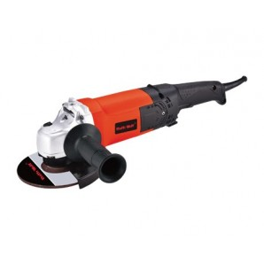 Electric Angle Grinder 55145
