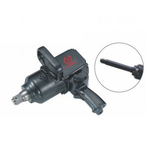 Pneumatic Impact Wrench IW-2500T-8