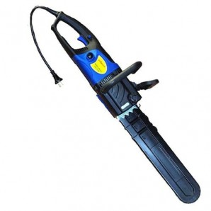 Electric Chain Saw FB-CSE-2418