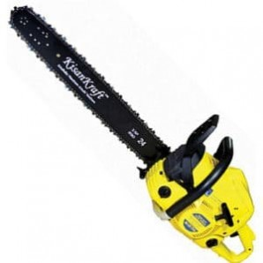 Petrol Chain Saw KK-CSP-6522