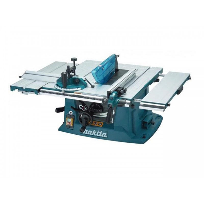 Table Saw MLT100