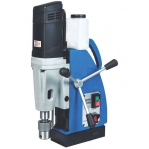 Magnetic Core Drill SWC 50