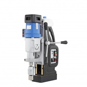 Magnetic Core Drill Machine MAB 825