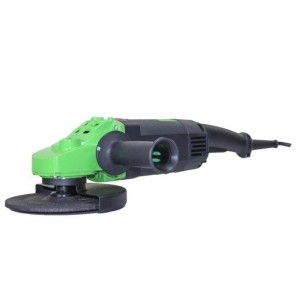 Electric Angle Grinder EZW 180 I