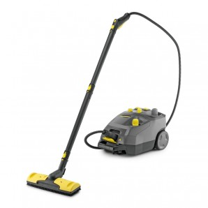 Steam Cleaner SG 4/4 Professional