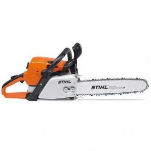 Petrol Chainsaw MS 382