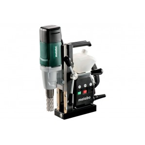 Magnetic Core Drill MAG32