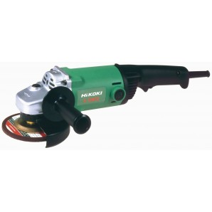 Electric Angle Grinder G13SC2