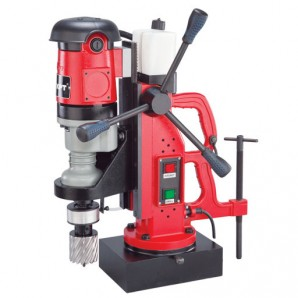 Magnetic Core Drill KMS BRCK1