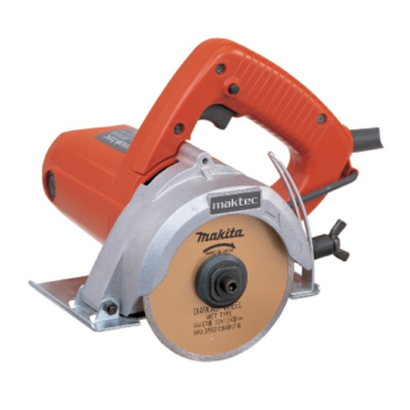 Marble Cutter MT410