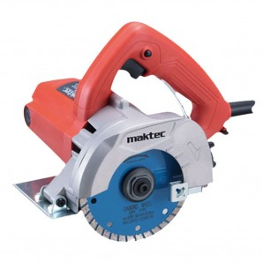 Marble Cutter MT412