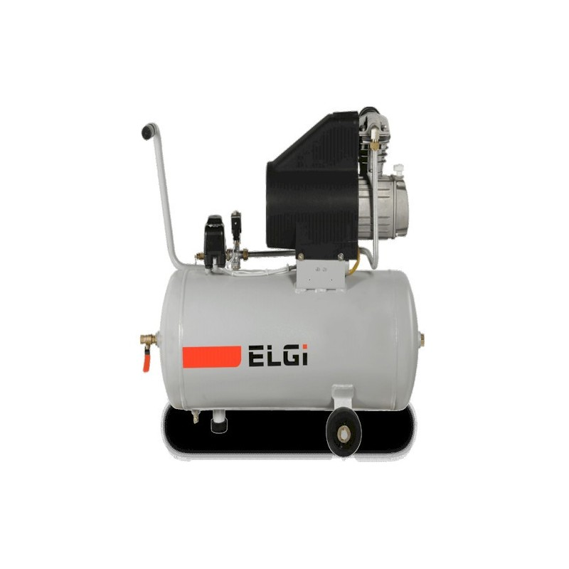 Portable Air Compressor SS01 LD