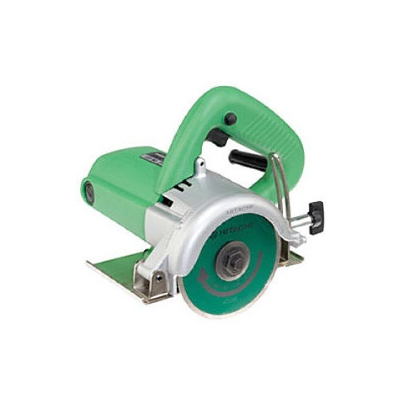 Marble Cutter MH2-110