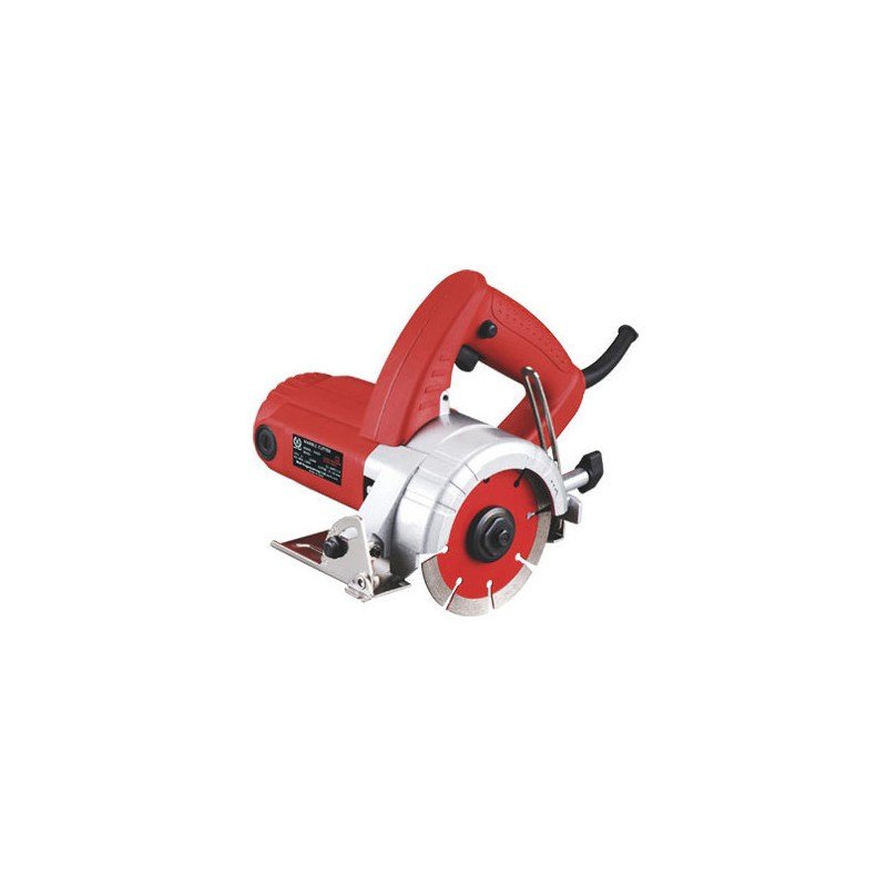 Marble Cutter 34110