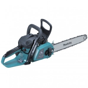 Petrol Chain Saw EA3502S40B