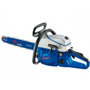 Petrol Chainsaw 5657-P1