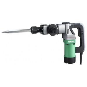 Demolition Hammer H41SST