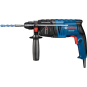 Electric Rotary Hammer GBH 2-22RE