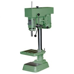 Pillar Drilling Machine BDM-MD