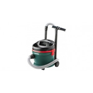 Vacuum Cleaner AS20L