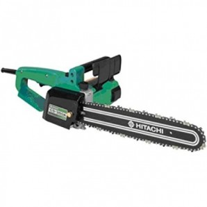 Electric Chainsaw CS350A