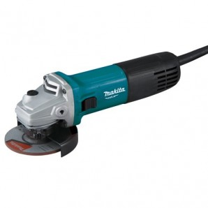 Electric Angle Grinder M9509B
