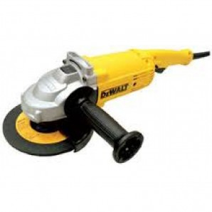 Electric Angle Grinder D28491