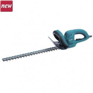 Electric Hedge Trimmer UH5261